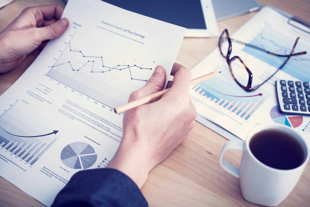 brisbane financial planners